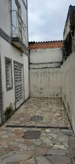 11 - Casa em Condomínio 2 quartos à venda Rio de Janeiro,RJ - R$ 269.000 - MTCN20003 - 16