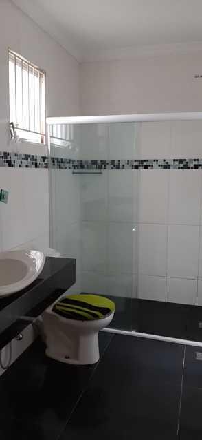 12 - Casa em Condomínio 2 quartos à venda Rio de Janeiro,RJ - R$ 269.000 - MTCN20003 - 13