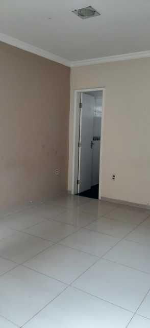 13 - Casa em Condomínio 2 quartos à venda Rio de Janeiro,RJ - R$ 269.000 - MTCN20003 - 10