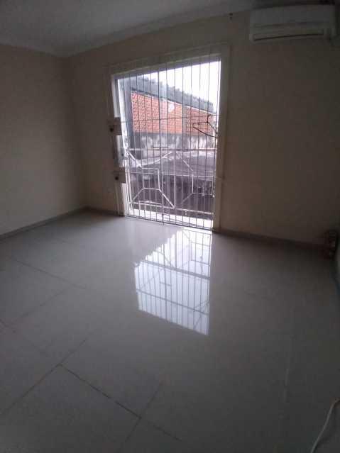 16 - Casa em Condomínio 2 quartos à venda Rio de Janeiro,RJ - R$ 269.000 - MTCN20003 - 9