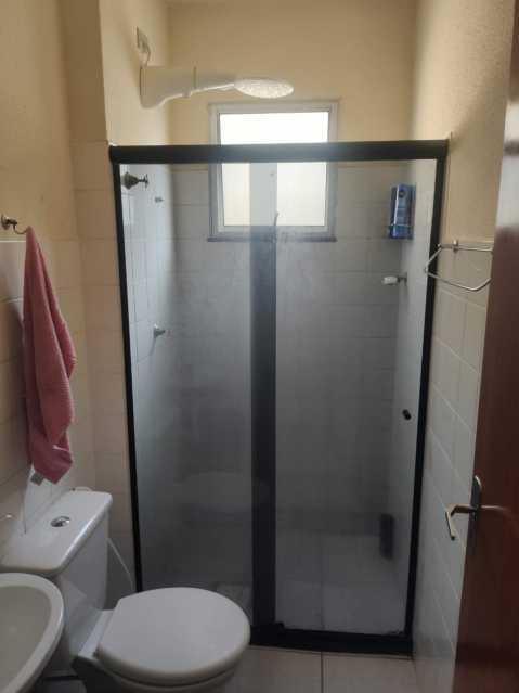 3 - Apartamento 2 quartos à venda Rio de Janeiro,RJ - R$ 100.000 - MTAP20008 - 5