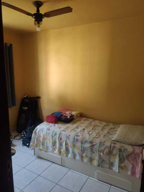 8 - Apartamento 2 quartos à venda Rio de Janeiro,RJ - R$ 100.000 - MTAP20008 - 8
