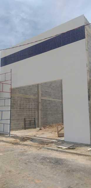 WhatsApp Image 2021-04-30 at 1 - Galpão 128m² para alugar Campo Grande, Rio de Janeiro - R$ 3.800 - MTGA00001 - 3