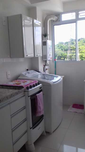 WhatsApp Image 2021-05-03 at 1 - Apartamento 2 quartos à venda Guaratiba, Rio de Janeiro - R$ 150.000 - MTAP20010 - 5