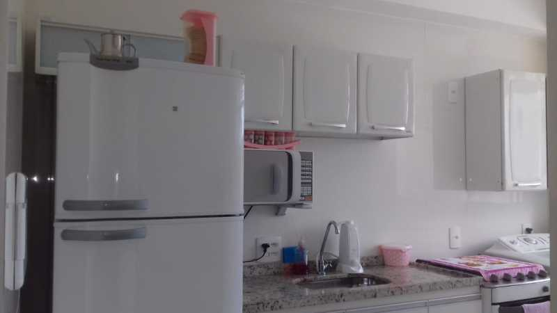 WhatsApp Image 2021-05-03 at 1 - Apartamento 2 quartos à venda Guaratiba, Rio de Janeiro - R$ 150.000 - MTAP20010 - 6
