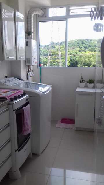 WhatsApp Image 2021-05-03 at 1 - Apartamento 2 quartos à venda Rio de Janeiro,RJ - R$ 150.000 - MTAP20010 - 7