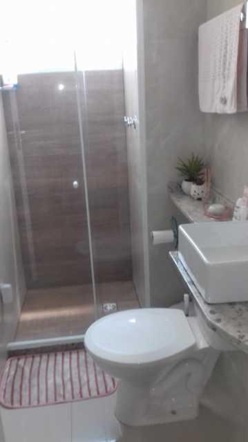 WhatsApp Image 2021-05-03 at 1 - Apartamento 2 quartos à venda Guaratiba, Rio de Janeiro - R$ 150.000 - MTAP20010 - 12