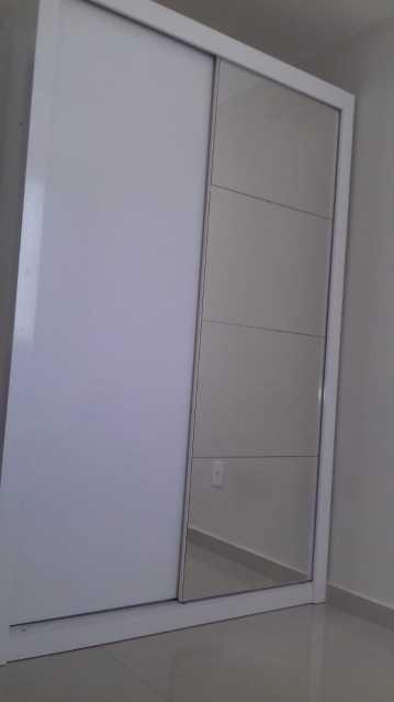 WhatsApp Image 2021-05-03 at 1 - Apartamento 2 quartos à venda Guaratiba, Rio de Janeiro - R$ 150.000 - MTAP20010 - 13