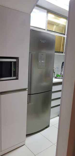 WhatsApp Image 2021-05-03 at 1 - Casa em Condomínio 4 quartos à venda Mangaratiba,RJ - R$ 570.000 - MTCN40001 - 8