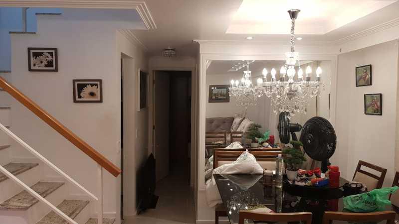 WhatsApp Image 2021-05-03 at 1 - Casa em Condomínio 4 quartos à venda Mangaratiba,RJ - R$ 570.000 - MTCN40001 - 7