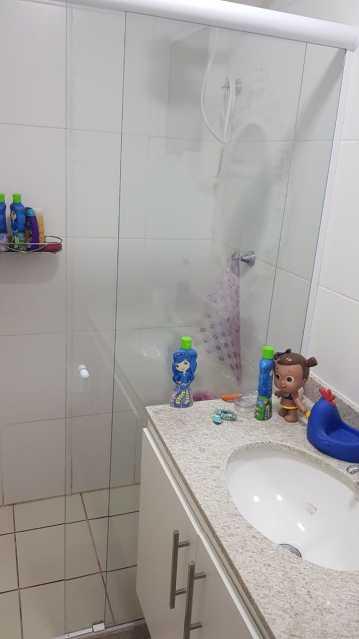 WhatsApp Image 2021-05-03 at 1 - Casa em Condomínio 4 quartos à venda Mangaratiba,RJ - R$ 570.000 - MTCN40001 - 11