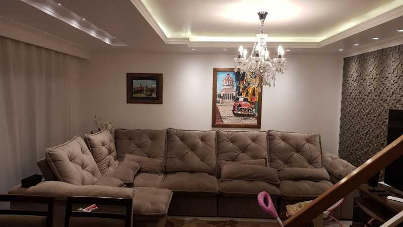 WhatsApp Image 2021-05-03 at 1 - Casa em Condomínio 4 quartos à venda Mangaratiba,RJ - R$ 570.000 - MTCN40001 - 6