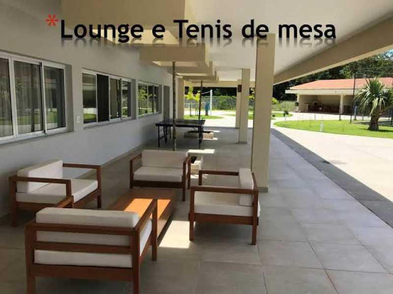 WhatsApp Image 2021-05-03 at 1 - Casa em Condomínio 4 quartos à venda Mangaratiba,RJ - R$ 570.000 - MTCN40001 - 15