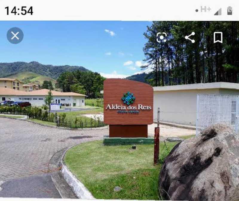 WhatsApp Image 2021-05-03 at 1 - Casa em Condomínio 4 quartos à venda Mangaratiba,RJ - R$ 570.000 - MTCN40001 - 16