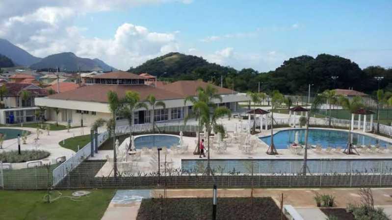 WhatsApp Image 2021-05-03 at 1 - Casa em Condomínio 4 quartos à venda Mangaratiba,RJ - R$ 570.000 - MTCN40001 - 17