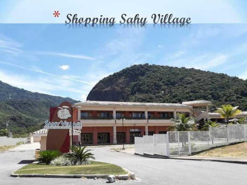 WhatsApp Image 2021-05-03 at 1 - Casa em Condomínio 4 quartos à venda Mangaratiba,RJ - R$ 570.000 - MTCN40001 - 19