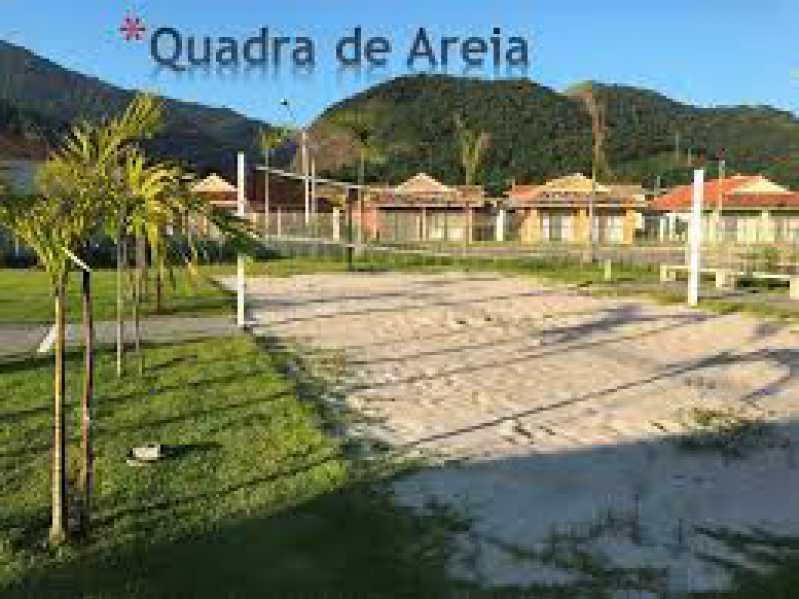 WhatsApp Image 2021-05-03 at 1 - Casa em Condomínio 4 quartos à venda Mangaratiba,RJ - R$ 570.000 - MTCN40001 - 5