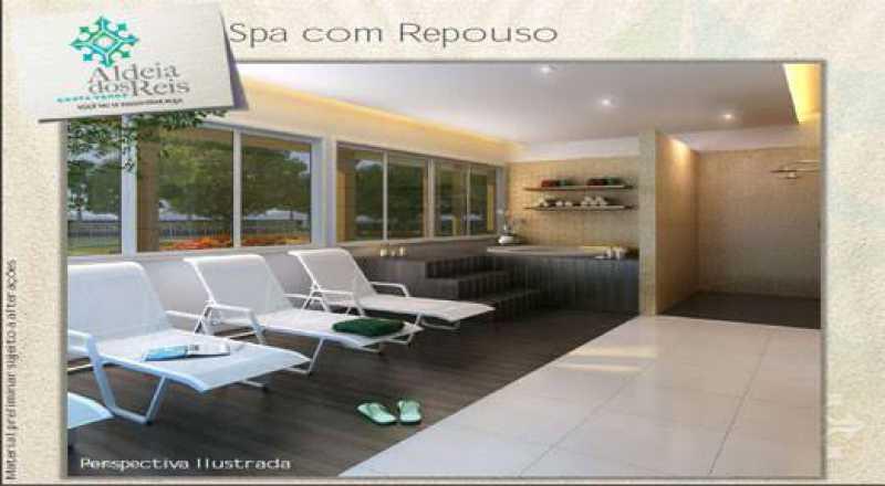 WhatsApp Image 2021-05-03 at 1 - Casa em Condomínio 4 quartos à venda Mangaratiba,RJ - R$ 570.000 - MTCN40001 - 18