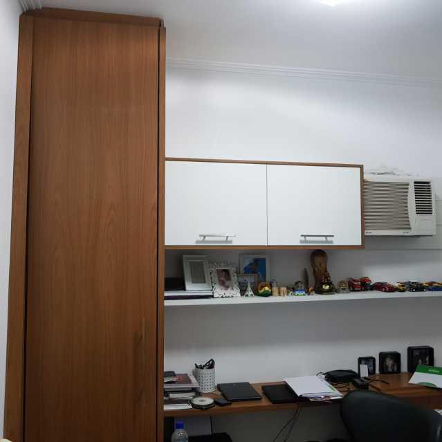 WhatsApp Image 2021-05-03 at 1 - Casa em Condomínio 4 quartos à venda Mangaratiba,RJ - R$ 570.000 - MTCN40001 - 13