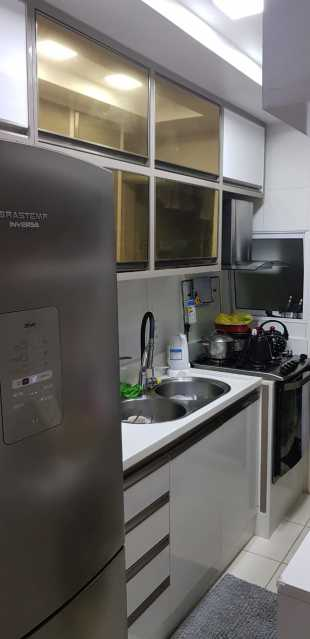 WhatsApp Image 2021-05-03 at 1 - Casa em Condomínio 4 quartos à venda Mangaratiba,RJ - R$ 570.000 - MTCN40001 - 9