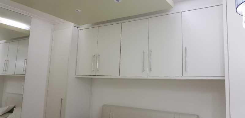 WhatsApp Image 2021-05-03 at 1 - Casa em Condomínio 4 quartos à venda Mangaratiba,RJ - R$ 570.000 - MTCN40001 - 14