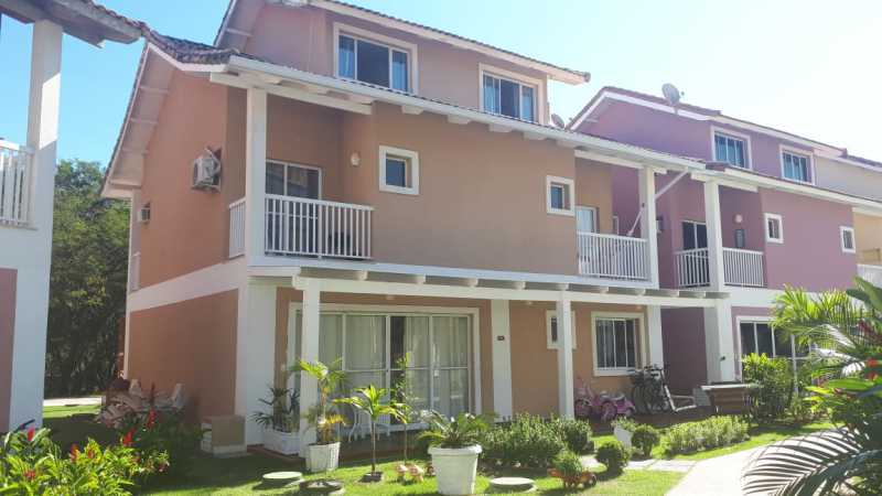 WhatsApp Image 2021-05-03 at 1 - Casa em Condomínio 4 quartos à venda Mangaratiba,RJ - R$ 570.000 - MTCN40001 - 3