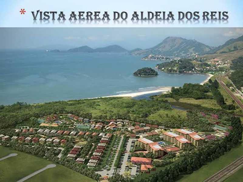 WhatsApp Image 2021-05-03 at 1 - Casa em Condomínio 4 quartos à venda Mangaratiba,RJ - R$ 570.000 - MTCN40001 - 4