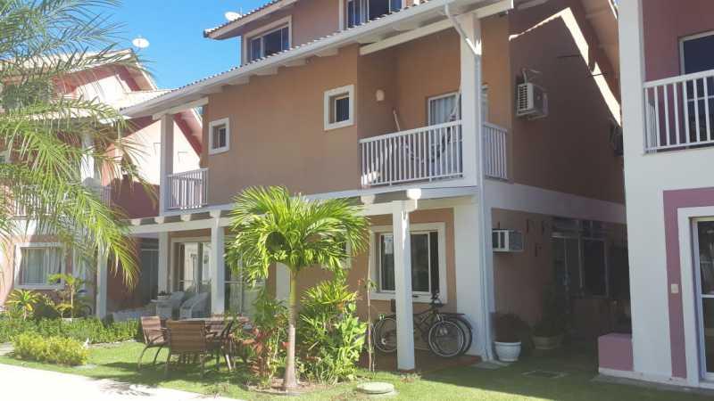 WhatsApp Image 2021-05-03 at 1 - Casa em Condomínio 4 quartos à venda Mangaratiba,RJ - R$ 570.000 - MTCN40001 - 1