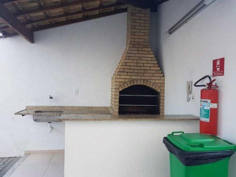 WhatsApp Image 2021-03-11 at 1 - Apartamento 2 quartos para alugar Campo Grande, Rio de Janeiro - R$ 800 - MTAP20011 - 3