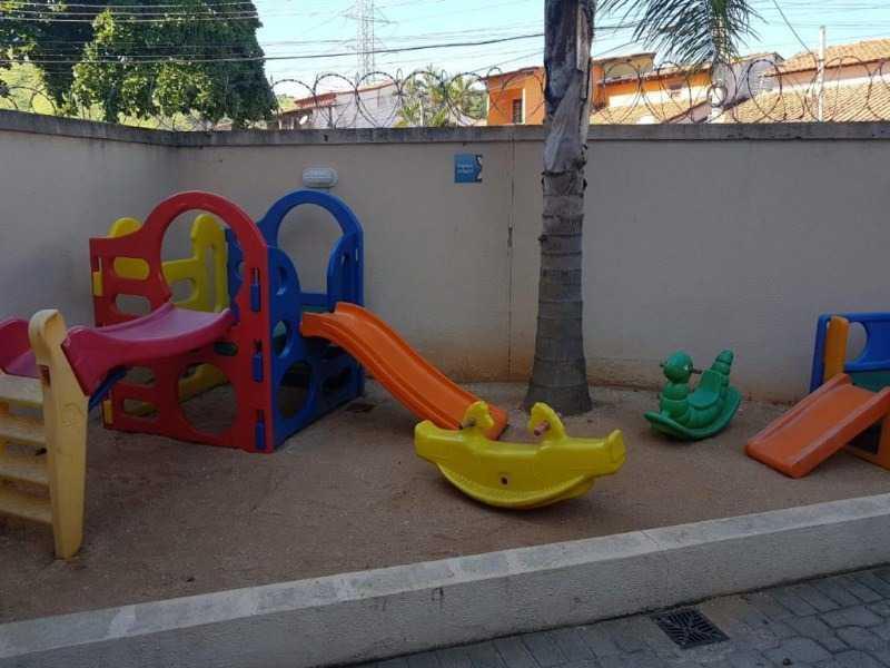 WhatsApp Image 2021-03-11 at 1 - Apartamento 2 quartos para alugar Campo Grande, Rio de Janeiro - R$ 800 - MTAP20011 - 4