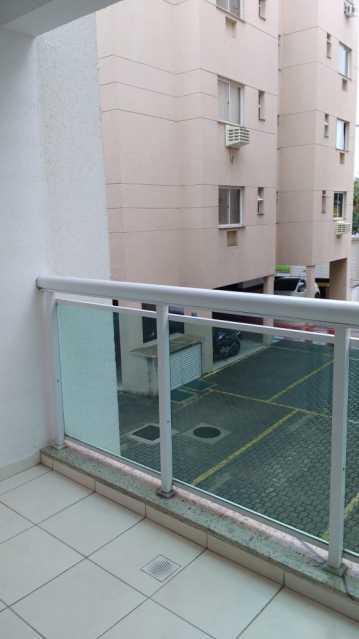 WhatsApp Image 2021-03-11 at 1 - Apartamento 2 quartos para alugar Campo Grande, Rio de Janeiro - R$ 800 - MTAP20011 - 6
