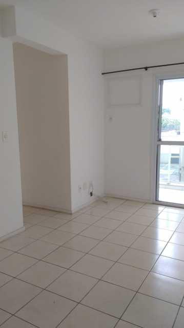 WhatsApp Image 2021-03-11 at 1 - Apartamento 2 quartos para alugar Campo Grande, Rio de Janeiro - R$ 800 - MTAP20011 - 7
