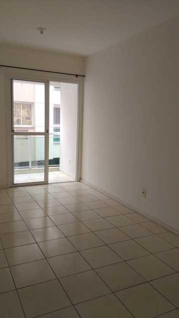 WhatsApp Image 2021-03-11 at 1 - Apartamento 2 quartos para alugar Campo Grande, Rio de Janeiro - R$ 800 - MTAP20011 - 8