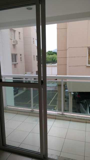 WhatsApp Image 2021-03-11 at 1 - Apartamento 2 quartos para alugar Campo Grande, Rio de Janeiro - R$ 800 - MTAP20011 - 9