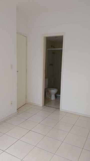 WhatsApp Image 2021-03-11 at 1 - Apartamento 2 quartos para alugar Campo Grande, Rio de Janeiro - R$ 800 - MTAP20011 - 10