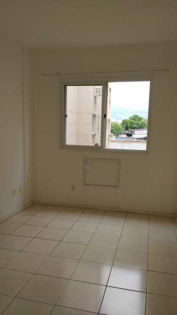 WhatsApp Image 2021-03-11 at 1 - Apartamento 2 quartos para alugar Campo Grande, Rio de Janeiro - R$ 800 - MTAP20011 - 11