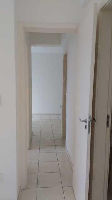WhatsApp Image 2021-03-11 at 1 - Apartamento 2 quartos para alugar Campo Grande, Rio de Janeiro - R$ 800 - MTAP20011 - 12