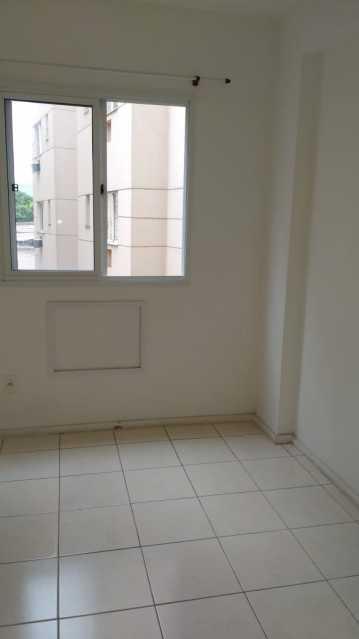 WhatsApp Image 2021-03-11 at 1 - Apartamento 2 quartos para alugar Campo Grande, Rio de Janeiro - R$ 800 - MTAP20011 - 13