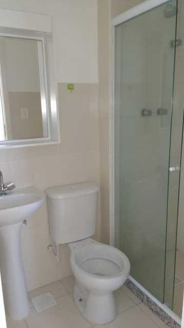 WhatsApp Image 2021-03-11 at 1 - Apartamento 2 quartos para alugar Campo Grande, Rio de Janeiro - R$ 800 - MTAP20011 - 14