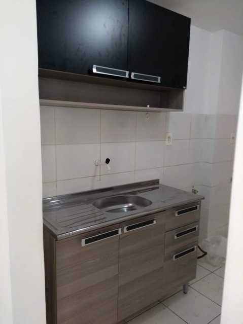 WhatsApp Image 2021-03-11 at 1 - Apartamento 2 quartos para alugar Campo Grande, Rio de Janeiro - R$ 800 - MTAP20011 - 17