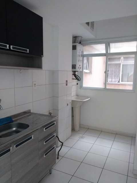 WhatsApp Image 2021-03-11 at 1 - Apartamento 2 quartos para alugar Campo Grande, Rio de Janeiro - R$ 800 - MTAP20011 - 18