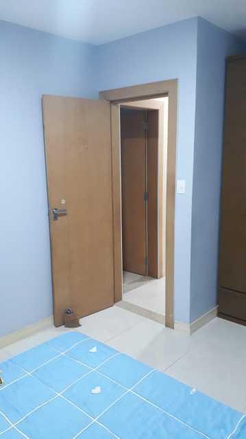 8ca7dd14-98a1-4971-b16c-e8402b - Casa 3 quartos à venda Rio de Janeiro,RJ - R$ 380.000 - GBCA30001 - 7
