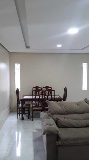9c963f0f-f46e-4352-9cb9-1489e9 - Casa 3 quartos à venda Rio de Janeiro,RJ - R$ 380.000 - GBCA30001 - 9