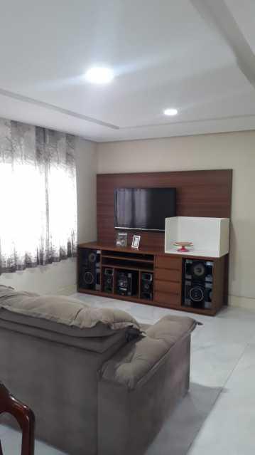 17aa26a3-9438-40f5-b893-503a7a - Casa 3 quartos à venda Rio de Janeiro,RJ - R$ 380.000 - GBCA30001 - 10