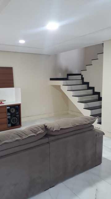 33c50ab8-4703-4eeb-bf78-ab6d07 - Casa 3 quartos à venda Rio de Janeiro,RJ - R$ 380.000 - GBCA30001 - 13