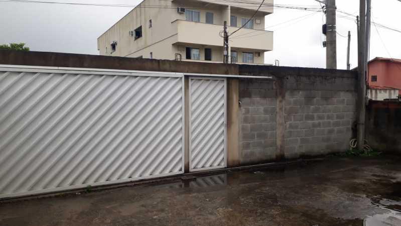 38ada465-ed33-4a29-9a94-ac24ee - Casa 3 quartos à venda Rio de Janeiro,RJ - R$ 380.000 - GBCA30001 - 14