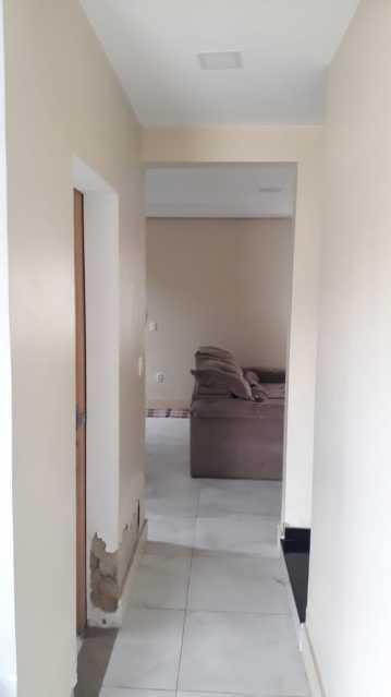 4893fdf5-eaec-49fb-975f-b00d24 - Casa 3 quartos à venda Rio de Janeiro,RJ - R$ 380.000 - GBCA30001 - 17