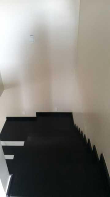 885378a7-7429-4fc4-a4af-734b62 - Casa 3 quartos à venda Rio de Janeiro,RJ - R$ 380.000 - GBCA30001 - 23