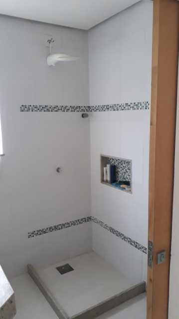 da8485b4-b3ed-4e56-8565-98bd69 - Casa 3 quartos à venda Rio de Janeiro,RJ - R$ 380.000 - GBCA30001 - 28