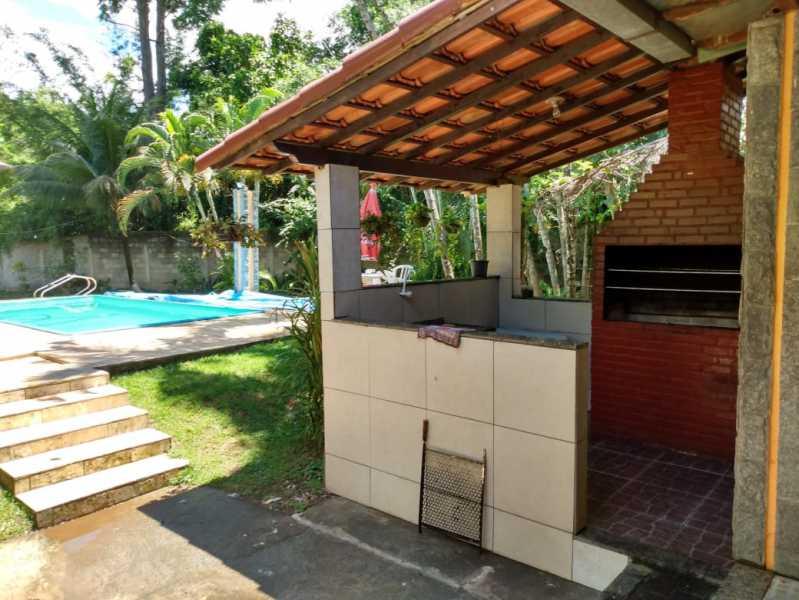 6ee8bff6-526e-4fe5-ab82-d3208f - Sítio à venda Rio de Janeiro,RJ Campo Grande - R$ 2.000.000 - MTSI20001 - 4